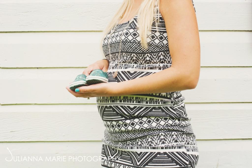 Maternity 97_edited-1